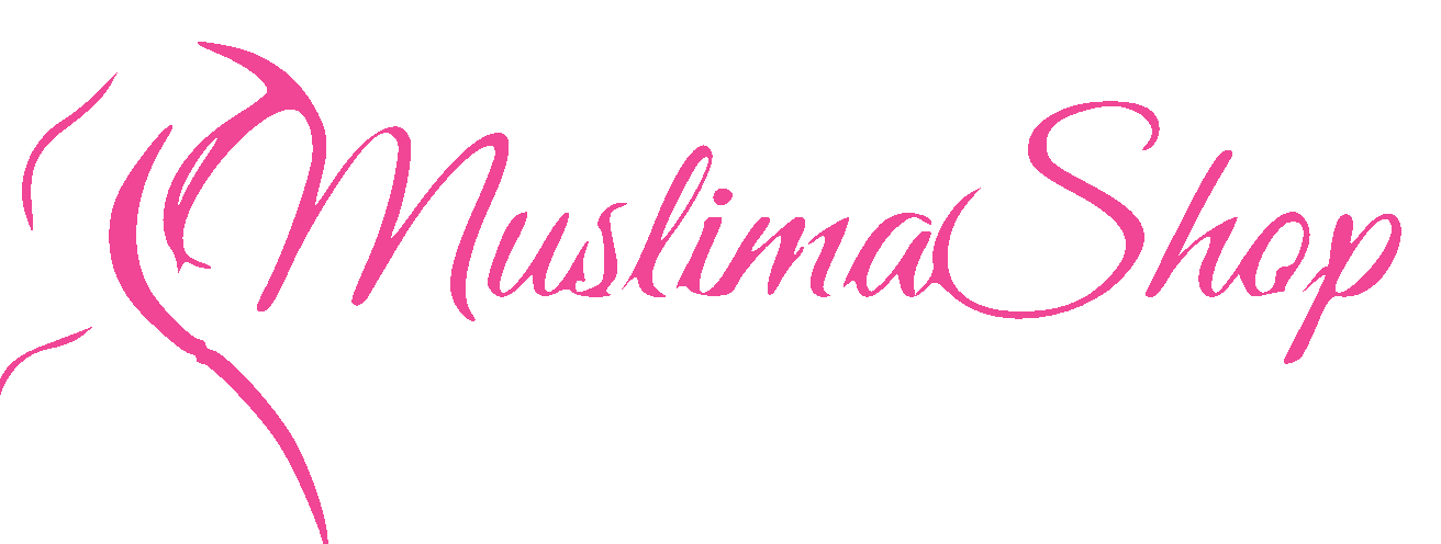 Muslimashop